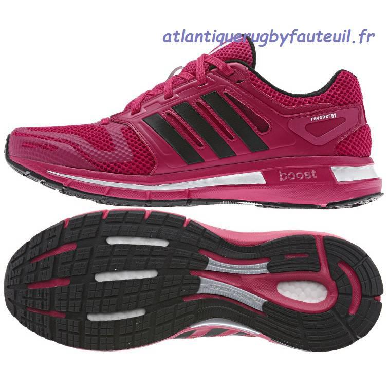 tennis adidas running femme