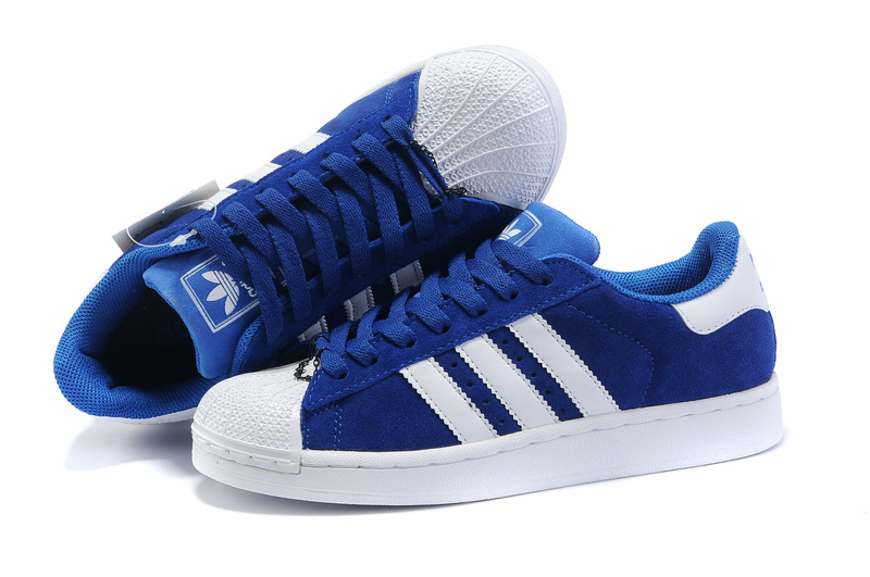 basquette adidas superstar homme